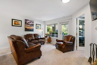 """Photo 8: 101 15290 18 Avenue in Surrey: King George Corridor Condo for sale in """"STRATFORD BY THE PARK"""" (South Surrey White Rock)  : MLS®# R2604945"""
