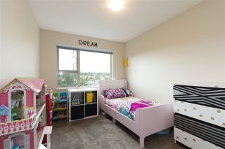 """Photo 8: 204 4728 DAWSON Street in Burnaby: Brentwood Park Condo for sale in """"MONTAGE"""" (Burnaby North)  : MLS®# R2470579"""