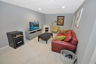 Photo 16: 45 RAVEN Drive: Sherwood Park House for sale : MLS®# E4247536