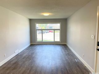 Photo 5: 1903 McKercher Drive in Saskatoon: Lakeview SA Residential for sale : MLS®# SK856963