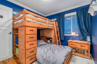 Photo 17: 1449 GABRIOLA Drive in Coquitlam: New Horizons House for sale : MLS®# R2306261