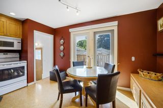 Photo 10: 97 Lynnwood Drive SE in Calgary: Ogden Detached for sale : MLS®# A1141585
