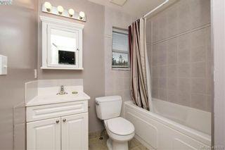Photo 13: 8870 Randys Pl in SOOKE: Sk West Coast Rd House for sale (Sooke)  : MLS®# 804147