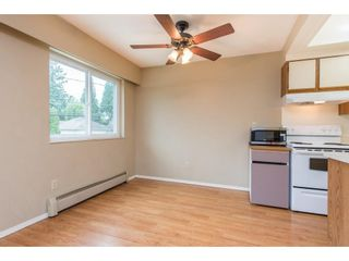 """Photo 9: 202 2684 MCCALLUM Road in Abbotsford: Central Abbotsford Condo for sale in """"Ridgeview Place"""" : MLS®# R2617099"""