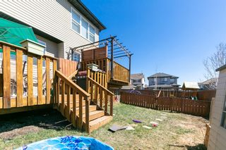 Photo 47: 87 Everhollow Crescent SW in Calgary: Evergreen Detached for sale : MLS®# A1093373