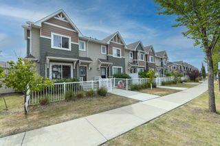 Photo 24:  in Edmonton: Zone 53 Townhouse for sale : MLS®# E4266135