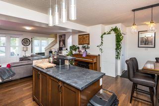 Photo 19: 6052 STANTON Drive in Edmonton: Zone 53 House for sale : MLS®# E4262147