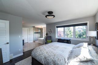 Photo 26: 2431 Ware Crescent in Edmonton: Zone 56 House for sale : MLS®# E4261491
