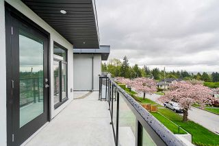 Photo 17: 3759 PORTLAND Street in Burnaby: Suncrest House for sale (Burnaby South)  : MLS®# R2362027