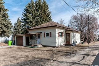 Photo 2: 705 Eberts Street in Indian Head: Residential for sale : MLS®# SK848663