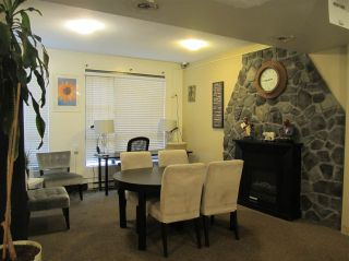 """Photo 13: 603 838 AGNES Street in New Westminster: Downtown NW Condo for sale in """"Westminster Towers"""" : MLS®# R2430621"""