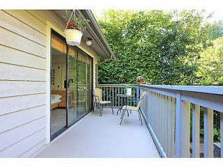 Photo 6: 324 E 29TH Street in NORTH VANC: Upper Lonsdale House for sale (North Vancouver)  : MLS®# V1143433