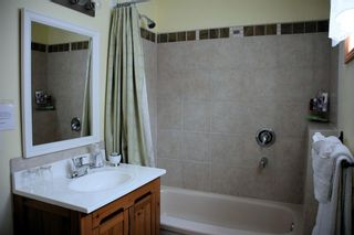 Photo 49: 7350 584 highway: Rural Mountain View County Detached for sale : MLS®# A1101573