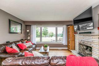 Photo 6: 9528 Wellington 124 Road: Erin House (Bungalow) for sale : MLS®# X5315751