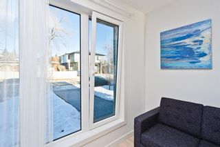 Photo 30: 2141 52 Avenue SW in Calgary: North Glenmore Park Semi Detached for sale : MLS®# A1091833