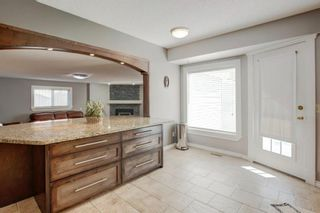 Photo 4: 56 Mckinley Rise SE in Calgary: McKenzie Lake Detached for sale : MLS®# A1073641
