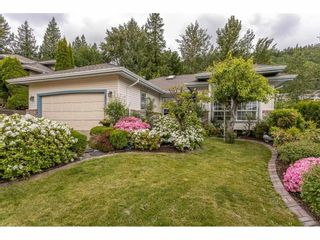 Photo 3: 36047 EMPRESS Drive in Abbotsford: Abbotsford East House for sale : MLS®# R2580477