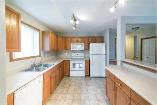 Photo 8: #107 4302 48 ST: Leduc Townhouse for sale : MLS®# E4086074