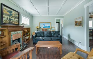 Photo 4: 121 DURHAM Street in New Westminster: GlenBrooke North House for sale : MLS®# R2607576