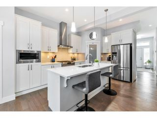 """Photo 15: 16513 25 Avenue in Surrey: Grandview Surrey House for sale in """"Plateau Grandview Heights"""" (South Surrey White Rock)  : MLS®# R2539834"""