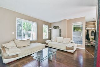 Photo 5: 3009 ALDERBROOK Place in Coquitlam: Meadow Brook 1/2 Duplex for sale : MLS®# R2485781