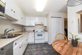 "Photo 6: 108 3075 PRIMROSE Lane in Coquitlam: North Coquitlam Condo for sale in ""LAKESIDE TERRACE"" : MLS®# R2575634"