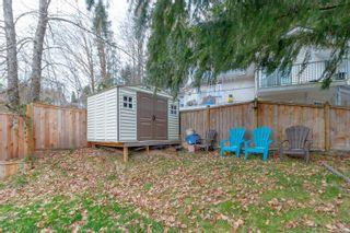 Photo 27: 233 North Shore Rd in : Du Lake Cowichan Half Duplex for sale (Duncan)  : MLS®# 866195