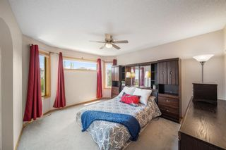 Photo 27: 19 Bridlewood Road SW in Calgary: Bridlewood Detached for sale : MLS®# A1130218