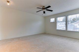 "Photo 17: 42 1140 FALCON Drive in Coquitlam: Eagle Ridge CQ Townhouse for sale in ""FALCON GATE"" : MLS®# R2539146"