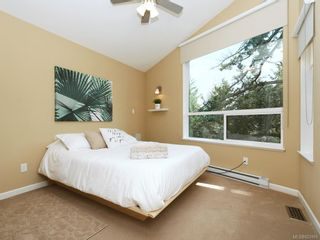 Photo 14: 1 2311 Watkiss Way in VICTORIA: VR Hospital Row/Townhouse for sale (View Royal)  : MLS®# 821869