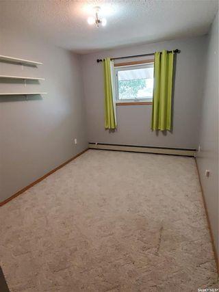 Photo 12: 308 306 Perkins Street in Estevan: Hillcrest RB Residential for sale : MLS®# SK866326