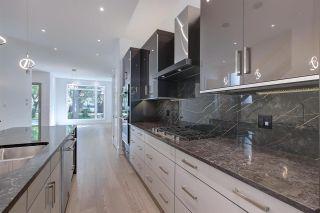 Photo 10: 9112 117 Street in Edmonton: Zone 15 House for sale : MLS®# E4257817