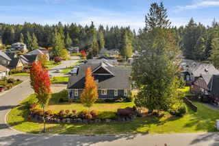 Photo 32: 1308 Bonner Cres in : ML Cobble Hill House for sale (Malahat & Area)  : MLS®# 888161