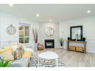 "Photo 6: 104 15155 22 Avenue in Surrey: Sunnyside Park Surrey Condo for sale in ""Villa Pacific"" (South Surrey White Rock)  : MLS®# R2466391"