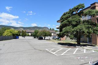 Photo 12: Condo for sale in Merritt BC