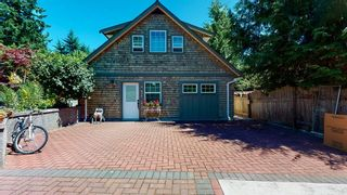 Photo 25: 5740 NICKERSON Road in Sechelt: Sechelt District House for sale (Sunshine Coast)  : MLS®# R2597486
