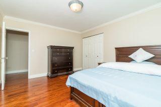 Photo 26: 71 DEEP DENE Road in West Vancouver: British Properties House for sale : MLS®# R2620861