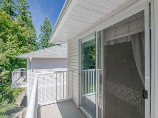 Photo 30: 6102 Cedar Grove Dr in : Na North Nanaimo Row/Townhouse for sale (Nanaimo)  : MLS®# 883971
