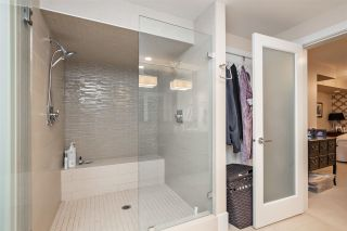 Photo 33: 31929 ROYAL Crescent in Abbotsford: Abbotsford West House for sale : MLS®# R2583237
