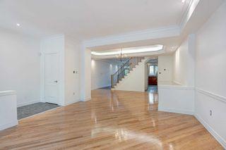 Photo 4: 80 Winners Circle in Toronto: The Beaches House (3-Storey) for lease (Toronto E02)  : MLS®# E5243062