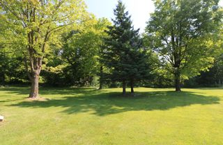 Photo 4: 14450 Country Road 2 Road in Cramahe: House for sale : MLS®# 207970