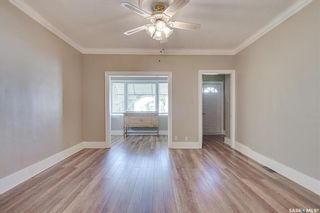 Photo 5: 332 F Avenue South in Saskatoon: Riversdale Residential for sale : MLS®# SK861397