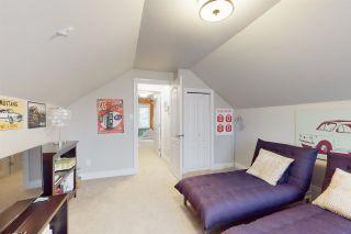 Photo 17: 4913 47 Avenue: Stony Plain House for sale : MLS®# E4225264