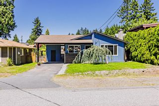 Photo 1: 4260 Clubhouse Dr in : Na Uplands House for sale (Nanaimo)  : MLS®# 879404