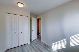 Photo 29: 915 Riverbend Drive SE in Calgary: Riverbend Detached for sale : MLS®# A1135568
