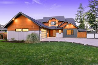 Photo 2: 430 Butchers Rd in : CV Comox (Town of) House for sale (Comox Valley)  : MLS®# 873648