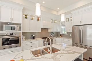 """Photo 5: 8428 JACK Crescent in Mission: Hatzic House for sale in """"Ferncliff Estates"""" : MLS®# R2542075"""