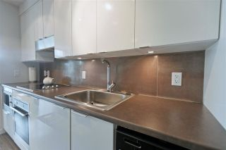 """Photo 4: 1106 161 W GEORGIA Street in Vancouver: Downtown VW Condo for sale in """"Cosmo"""" (Vancouver West)  : MLS®# R2618756"""