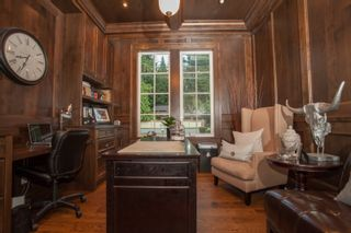 """Photo 27: 20419 93A Avenue in Langley: Walnut Grove House for sale in """"Walnut Grove"""" : MLS®# F1415411"""