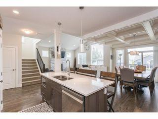 "Photo 9: 50283 KENSINGTON Drive in Chilliwack: Eastern Hillsides House for sale in ""Elk Creek Estates"" : MLS®# R2575024"